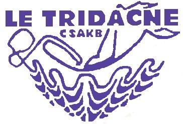 Le Tridache